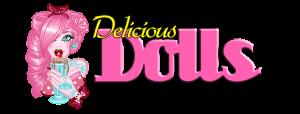 Delicious-Dolls-Magazine-Logo
